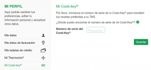 cookkey2